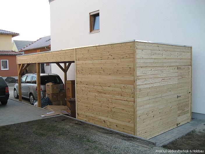 welches image hat die firma steppat gmbh bewertungen. Black Bedroom Furniture Sets. Home Design Ideas